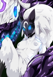 Kindred by TheTroon