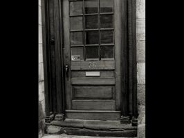 36th door by Dathamir