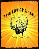 Offspring Poster Entry by mandeax