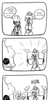 Hopeless 4koma by Kurai-Raven