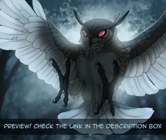 CW Chapter 2 Page 20 - Preview by Mikaley
