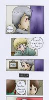 Nii-san...I can't sleep... APH by Kimpics94