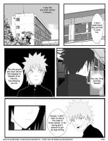 Close to you_Cap1_Pag01_Eng by kakashika93