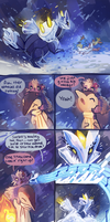 Mission 5, page 12 by ChocoChimbu