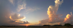 Panorama 09-18-2011,E by 1Wyrmshadow1