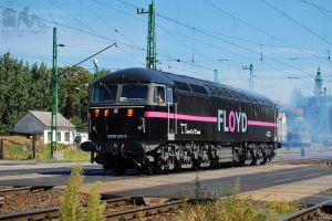 0659 001 in Gyor in august, 2012. by morpheus880223