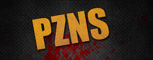 PZNS Sig by PZNS