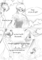 Capter 5 Page 25 (Sailor Moon Doujinshi) by SilverSerenity1983