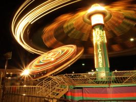 Carnival 1 by dtrphotos