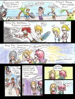 WPNW Pg 2- Buddy System Vexen by hollarity