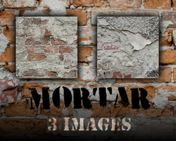 mortar - LARGE images by AletheiaFelinea