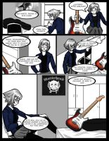 Pagina 19 - Capitulo 1 by Perronegro300