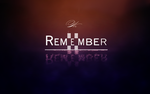 9-11: We Remember by Lookround