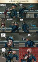 A Pirates Life for Me pg 3 by Swashbookler