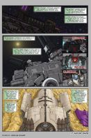 a_tales_of_two_city_bots___page_6_by_tf_