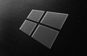 Windows 8 Stitched by flippinwindows
