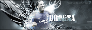 Drogba 2 Sig by CoolDes