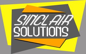 Sinclair Solutions by Crome676