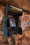 Phone Booth-PS by eKBS