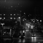 Main and South BW - Oct 2009 by pearwood