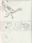 Birds Of A Feather Pg2 OCW by Tatta-Kasame