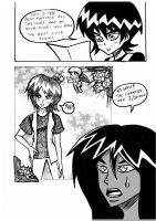 Turning Japanese - page 19 by rocket-child