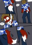 Red Ring p4 by SwichWitch
