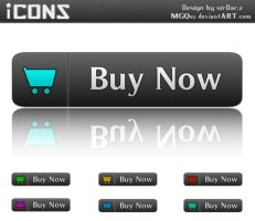 Buy icons by MGQsy