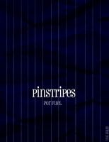 pinstripes by Arileli