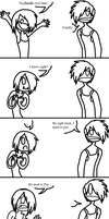 LOL what is this by ghosty-Cat