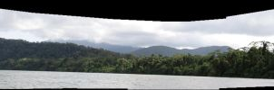 daintree river by terrabird7