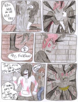 SHC prt 15 Angels Fall pg 27 by Winters-Butterfly
