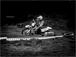 motocross XXII by sofia210