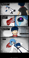 DU Presents #5 - Revolution Chp1 Page 4 by CrystalViolet500