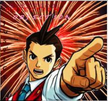Apollo Justice Avatar by Wave-Sapphire