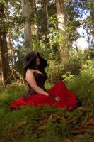 Jonet Forest Series 13 by Storms-Stock