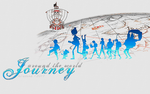 one piece: journey by ailend