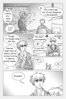Feverish-It's All Too Much pg 34 by TheLostHype