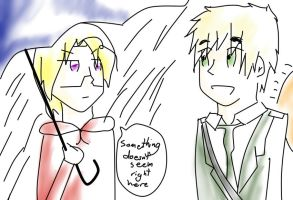 APH: This isn't right by girlyanimegal