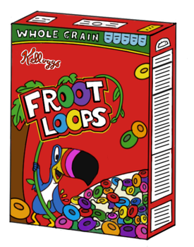 Fruit loops by Smiley0face