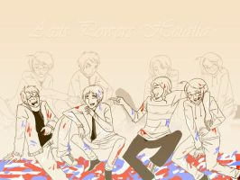 APH wallpaper by Lifes-Light