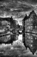 Malines Reflected by KillerRu
