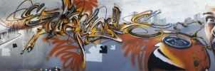 graff feeds by ewil33