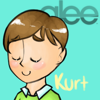Hi, I'm Kurt- by Lysnat