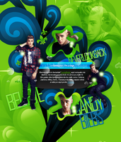 Believe ID by CandyBiebs