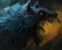 werewolfConcept web07082010 by tamccullough