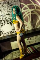 Lum 2 by Insane-Pencil