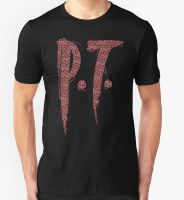 P.T. - Obsessions (white and red) by The-Nelo-Angelo