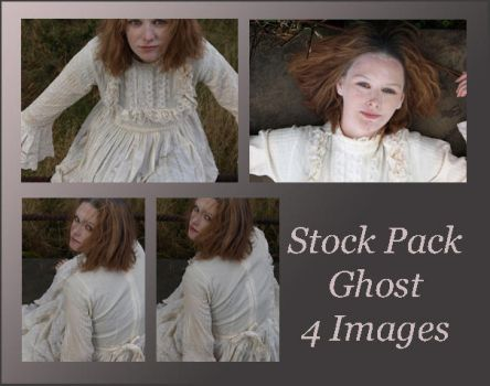 Stock Pack: Back To Haunt You3 by Gracies-Stock