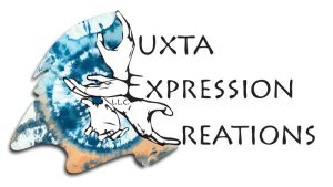 Juxta Expression Creations by TOOLaree